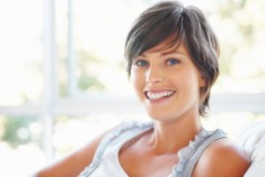 tooth whitening Dallas